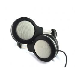 هدفون AXTROM Headphone HP-502