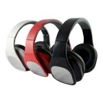 هدفون AXTROM Headphone HP-601