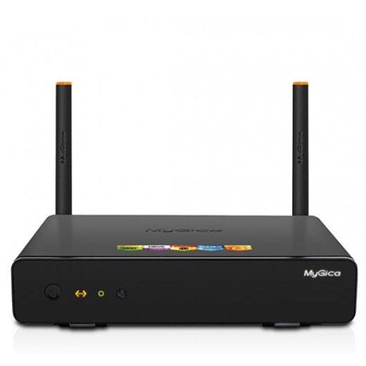 اندروید باکس MyGica Android TV Box ATV 1900 Pro