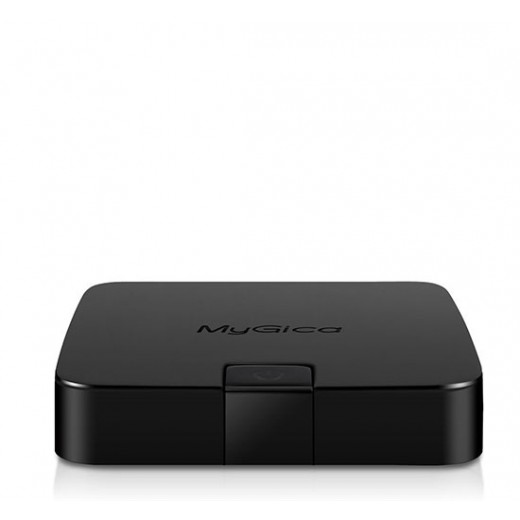 اندروید باکس MyGica Android TV Box ATV 495 Pro
