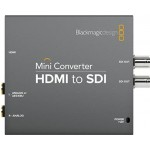 کانورتور بلک مجیک Blackmagic Design Mini Converter HDMI to SDI