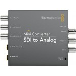 کانورتور بلک مجیک Blackmagic Design Mini Converter SDI to Analog