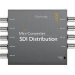 کانورتور بلک مجیک Blackmagic Design Mini Converter SDI Distribution