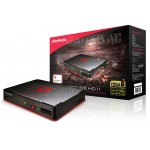 گیم کپچر اورمدیا Avermedia Game Capture HD ii C285