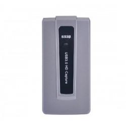 کارت کپچر EZCap 287 USB 3.0