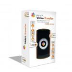 کارت کپچر Pinnacle Video Transfer
