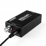 مبدل HDMI به SDI وی کینگ