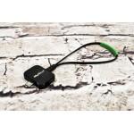 گیرنده دیجیتال اندروید (دو آنتن) MyGica PT360