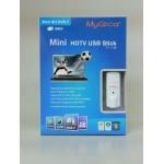 گیرنده دیجیتال MyGica Mini USB Stick T119 USB