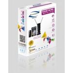 گیرنده دیجیتال Provision SKY TV UT-8 USB