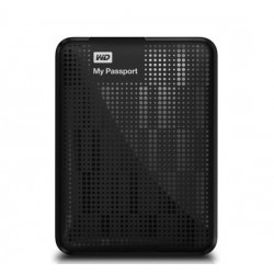 هارد اکسترنال Western Digital My Passport Ultra  - 1TB