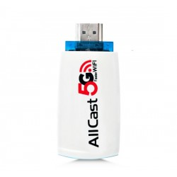 دانگل AllCast 5G HDMI Dongle