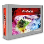 کارت کپچر فایر کودر Canopus FireCoder