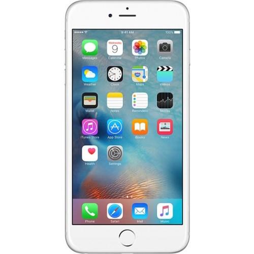 apple iphone 6s plus 128g. Black Bedroom Furniture Sets. Home Design Ideas