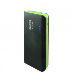 پاور بانک ADATA Power Bank PT100