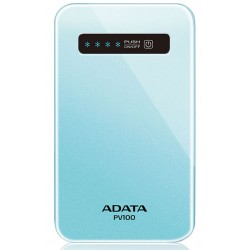 پاور بانک ADATA Power Bank PV100