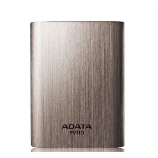 پاور بانک ADATA Power Bank PV110