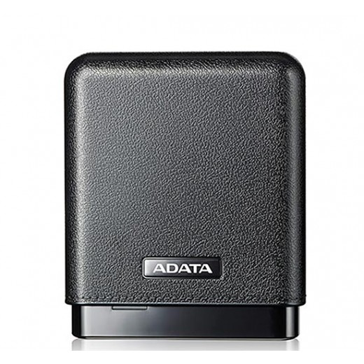 پاور بانک ای دیتا ADATA Power Bank PV150