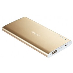 پاور بانک Apacer Power Bank B510