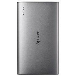 پاور بانک Apacer Power Bank B520