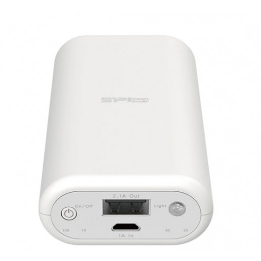 پاور بانک Silicon Power Power bank P40
