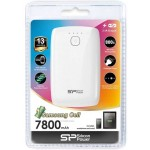 پاور بانک Silicon Power Power bank P81