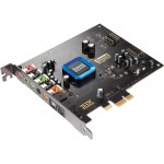 کارت صدا کریتیو CREATIVE Sound Blaster RECON3D PCI-E