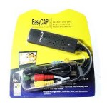 کارت کپچر EasyCap